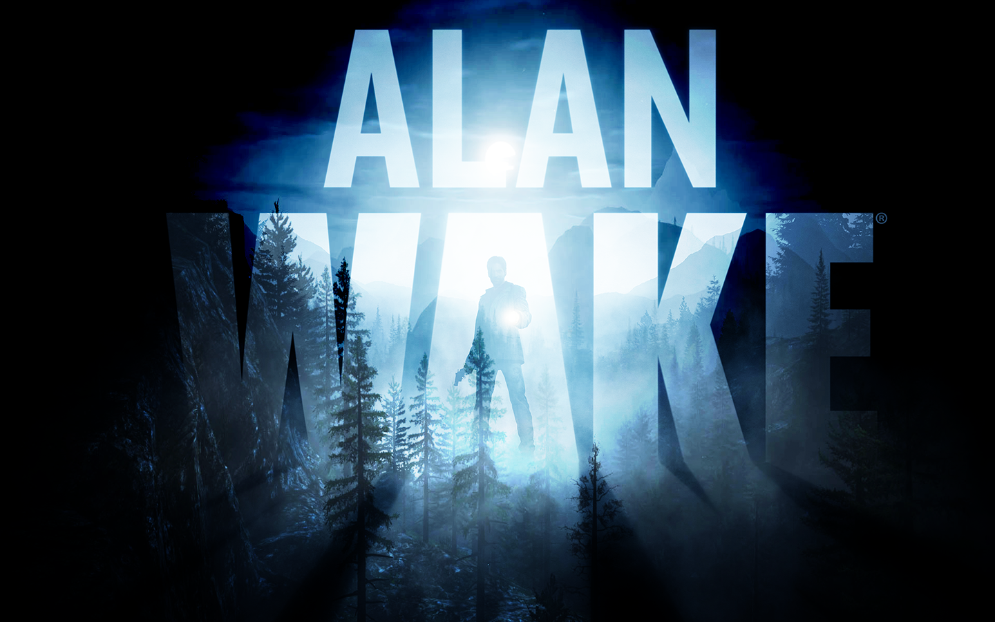 http://mutantville.com/blog/wp-content/uploads/2011/12/alan-wake-wallpaper-61.png