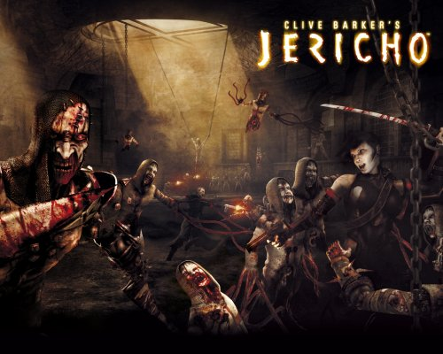 free online personals in jericho Watch full episodes of jericho view 10 episodes online for free and an  additional 30 episodes of jericho with cbs all access subscription try one week  free.