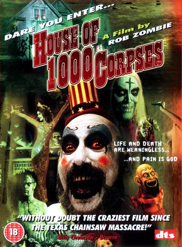 house_of_1000_corpses_poster.jpg