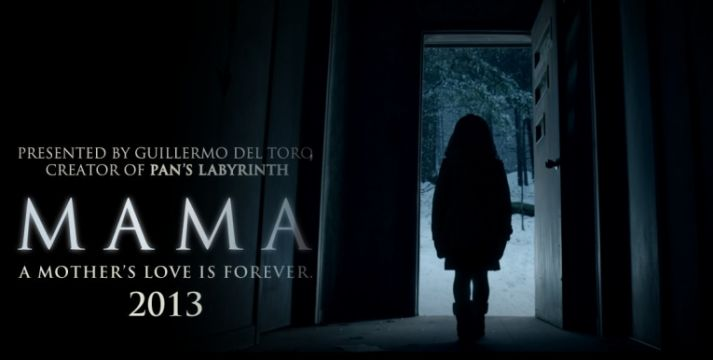 Mama 2013.PL.BDRiP.XViD