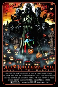 ALL_HALLOWS_EVIL_POSTER