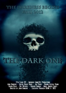 Dark-one-season-one