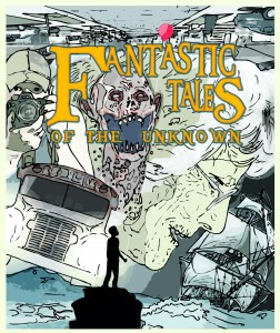 fantastic-tales-unknown