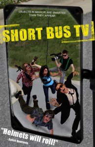 short-bus-tv-Poster!