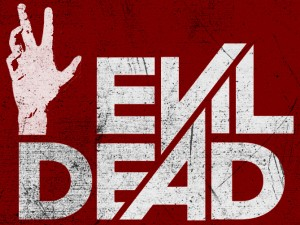 Evil Dead (2013) review on MVP Mutant Radio!