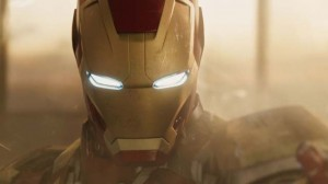 Iron Man 3 Trailer kicks butt on Trailer Park Tuesday.