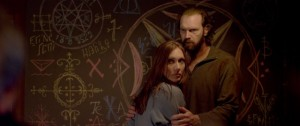 Come see Compound Fracture and meet Tyler Mane this Thursday in Greensboro!