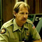 Meet Lew Temple at Fandom Fest 2013!
