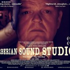 Berberian Sound Studio takes over Trailer Park Tuesday!