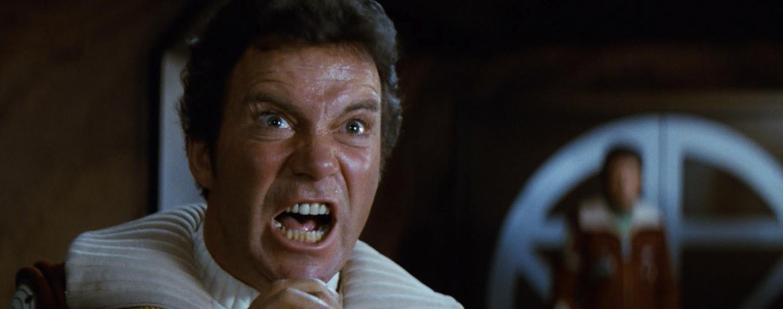 which classic 80s movie villain are you discussionist