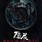 Rigor Mortis (2013) brings Hong Kong Vampires back to the big screen on Trailer Park Tuesday!