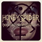 """Judith"" Halloween Tribute Filmmakers reunite for ""Honeyspider"" in 2013."