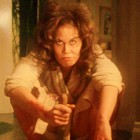 Karen Black Passes and Trilogy of Terror honors memory on Scary Movie Saturday