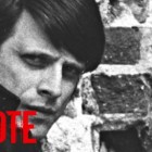 Harlan Ellison with MVP's Inspirational Storyteller Quote of the Week