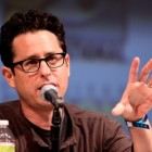 S. Teaser from J.J. Abrams and Doug Dorst of Bad Robot Productions on Trailer Park Tuesday