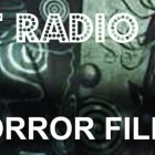 Underrated Horror Films of the New Millennium on MVP Mutant Radio