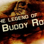 buddy-row-banner