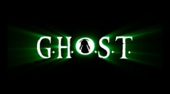 """It Won't Be Confused with the Best Ghosts and Haunted House Movies Ever Made but G.H.O.S.T. Will Entertain!"""