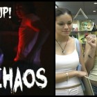 C For Chaos Episodes 1, 2 & 3 Now Online