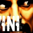 TOM SAVINI JOINS MAD MONSTER PARTY 2014!
