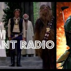 Star Wars Episode VII Discussion on MVP Mutant Radio