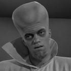 To Serve Man and The Twilight Zone on the Mad Monster Party 2014 TZ Primer!