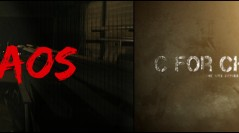 Slasher Based Web Series C for Chaos Returns for Season Two