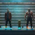 Guardians of the Galaxy restore cosmic order to Marvel Universe in Second Trailer!