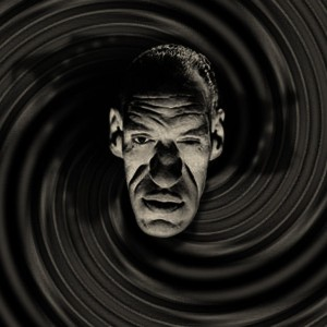 Rondo Hatton provided the inspiration for the Rondo Awards.