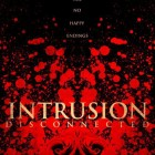 INTRUSION Redband Trailer Brings The Wrath of The Rose Bud Killer