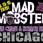 MAD MOBSTER CHICAGO 2015 FILM SCHEDULE