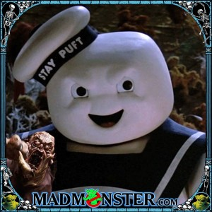 stay-puft-mad-monster-party-2017