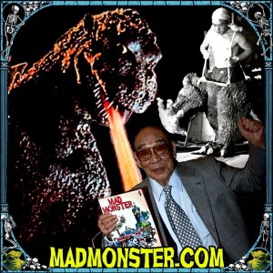 godzilla-mad-monster-party-2017