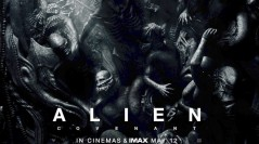Alien: Covenant Prologues You Need To See!