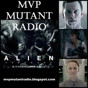 alien-covenant-mvp-mutant-radio-6