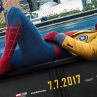 Spider-Man Homecoming (2017) New Trailer!