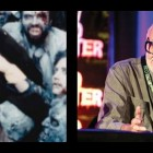 George A. Romero Tribute Show MVP Mutant Radio