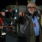 American Zombie Film Fest with George A. Romero