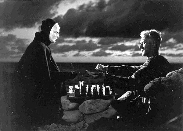 http://mutantville.com/blog/wp-content/uploads/2011/05/seventh-seal130.jpg ডাউনলোড করুন The Seventh Seal মুভি